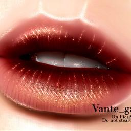 lips lipmanipulation
