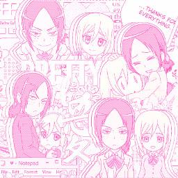 ymir historia aot anime animecomplex