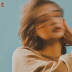 blur blurry bluredits blurred freetoedit