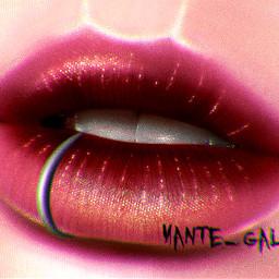 2 lips lipmanipulation