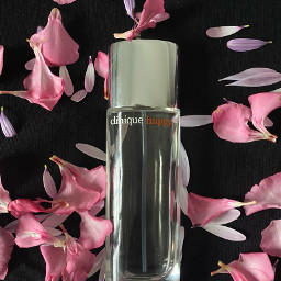 parfum flowers picture