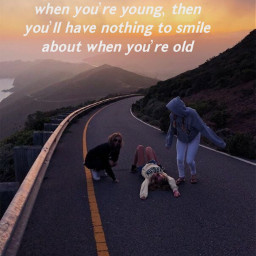 quotes aesthetic freetoedit