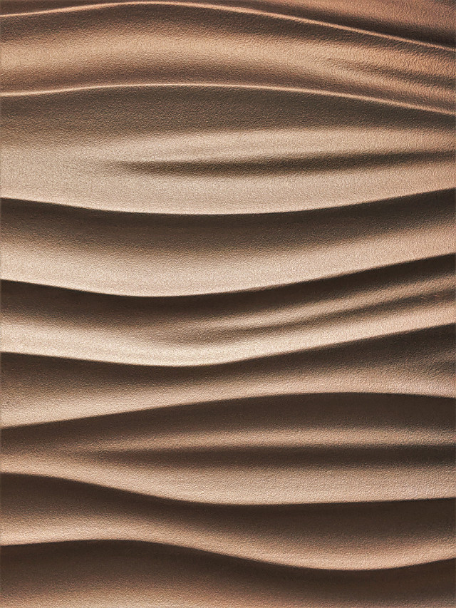 Let your imagination run wild! Unsplash (Susan Wilkinson) #background #backgrounds #sand #gold #freetoedit