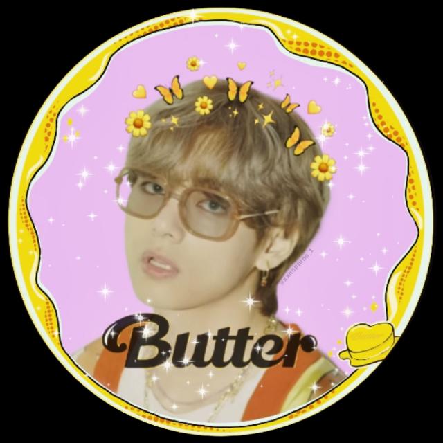 #tae #taehyung #taehyungbts #taetae #taehyungedit #taehyungkim #kimtaehyung #taehyungbtsedit #taebiased #taebias #taehyungbiased #perfil #butter #butteredit #bts #btsedit #bangtanboys #bangtan #comeback #yellow #aesthetic #cute #btsperfil #btsbutter