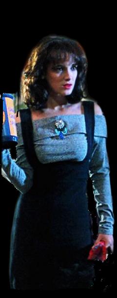 heathers heathersmovie heathersaesthetic veronica veronicasawyer veronicasawyerheathers heatherswallpaper wallpaper 80s the80s 80smovies veronicasawyeredit winonaryder freetoedit