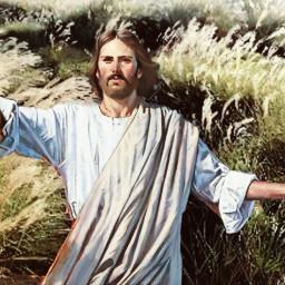 христосвоскрес freetoedit
