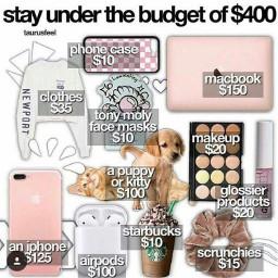 freetoedit budget stayunder cool