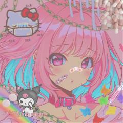 anime_mood_101