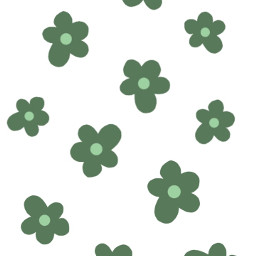 background backgrounds wallpaper wallpapers sage sagegreen flower flowers white green aesthetic indie softgirl simple original cute pretty simplistic pattern sticker creative freetoedit like spring sheesh