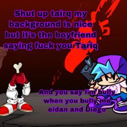 tariqsucks freetoedit