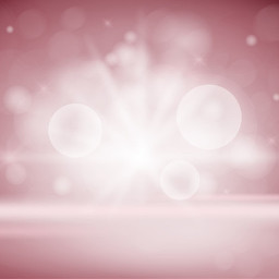 pink wallpaper aesthetic