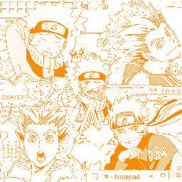 bokuto haikyuu naruto anime animecomplex