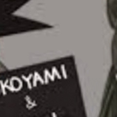 -_villain_tsuyu_-