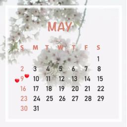 freetoedit srcmaycalendar2021 maycalendar2021