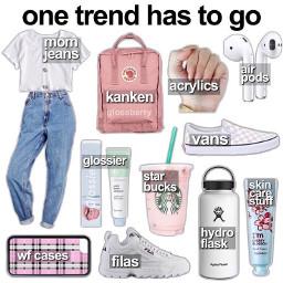 freetoedit trend