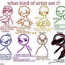 art freetoedit