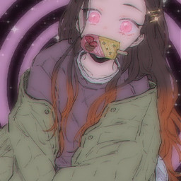 anime aesthetic kawaii wallpaper cute animeedit animeaesthetic animewallpaper animegirl freetoedit