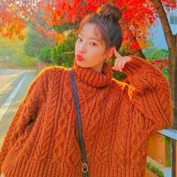 dahyun nelsonmandela animaleye twice korean chinese turkey vsco bruh egirl aesthetic dahyuntwice orange findmeonpicsart hello hi me rp roleplay roleplayer twicedahyun twicemembers fotoedit fanartofkai