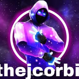 thejcorbi