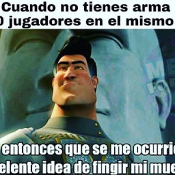 meme xd