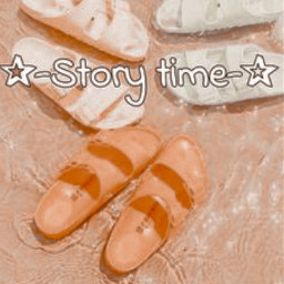 storytime sand water beach california nature summer travel sea photography slippers freetoedit