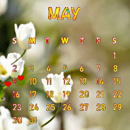 calendar may freetoedit srcmaycalendar2021 maycalendar2021