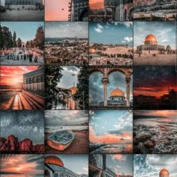 palestine alaqsa mosque freetoedit