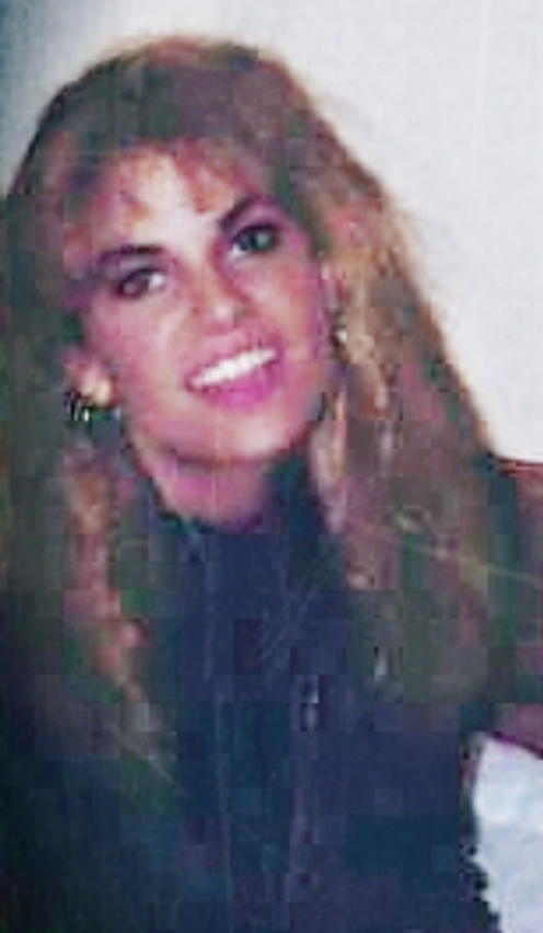 -#freetoedit #the90s  #1995  .  #partygirl is