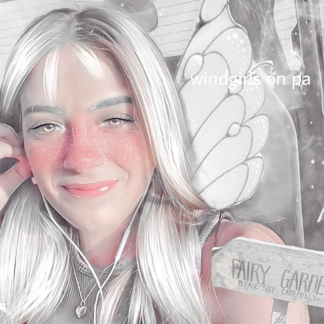 ཻུ۪۪# 𝐚𝐝𝐨𝐫𝐞𝐬 𝐲𝐨𝐮 ˚ ༘ ˎˊ˗   ib:: me!!! dt :: @hidalgosabina ic :: me! fc/filter credit:: conftisaby on ig 𝗋𝖻/remix ib::  @drillty  @dicas_  📢𝑁 𝑂 𝑇 𝐸 𝑆 marquem a saby. Por favor remixem demorou muito!Comentários motivam🙃. Se inspirarem dem ib a mim!!!  🗞𝐓𝐚𝐠𝐬::#𝐌𝐘𝐋𝐈𝐅𝐄 #tags #edit #editforfc #filters #overlays #stickers #help #followcount #fc #beedits #benyedits #fcgirls #polarr #windgirls #friends #mygirlsperfect #_mylittlegirls_ #picsart #ibispaintX #bio #newtheme #sabinahidalgo
