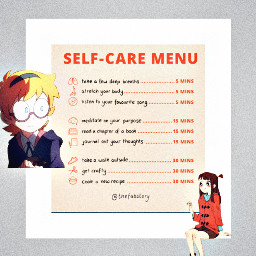 mine self freetoedit