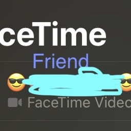 exposed factime call green mint coolemoji