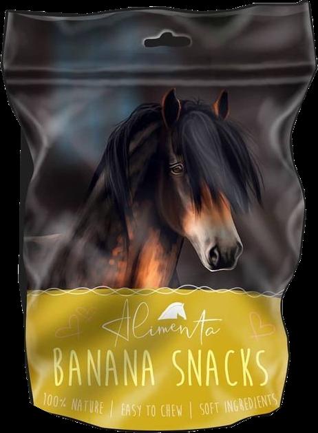 #horsefood #horsesfood #horsessnacks #horsessnack #horsesnacks #horsesnack #horses #horse #horsefoal #horsesfoal #horseriding #horseride