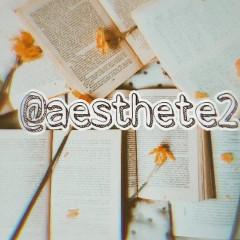 aesthete2