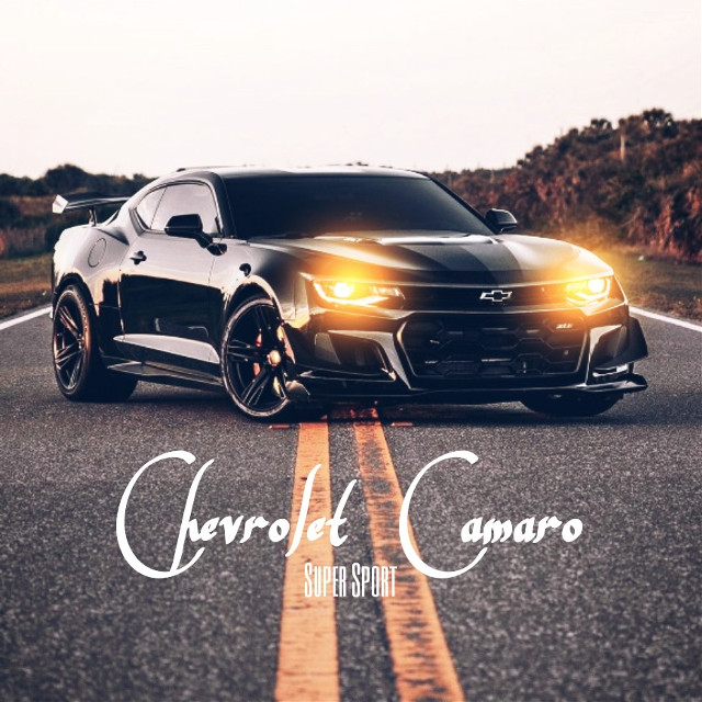 #coches