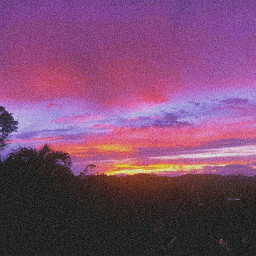 freetoedit sky colorful colors
