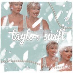 ts taylor taylorswift aesthetic taylorswiftstickers stickers edit madebyme remixit freetoedit