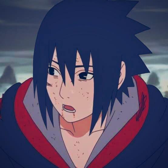 #sasuke #sasuke_uchiha#sasuke #sasukenaruto #sasukeanditachi #sasukeuchia#sasukepfp #uchihasasuke#uchihaeditor #uchihawallpaper #itachifanart #itachipfp @u4fd6f9ec3903d5cbc645010b0d027ce6