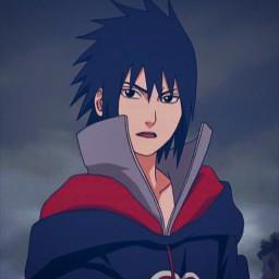 sasuke sasuke_uchiha sasukenaruto sasukeanditachi sasukeuchia sasukepfp uchihasasuke uchihaeditor uchihawallpaper itachifanart itachipfp freetoedit
