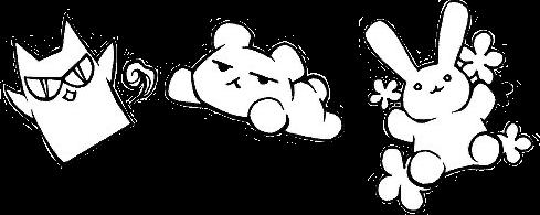 anime manga ohshc ouranhighschoolhostclub ouranhostclub animecore kawaii kawaiicore freetoedit
