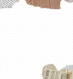 cieloaesthetic cielo cielohermoso cielotumblr cieloazul cielonublado nubes nubestumblr nubesaesthetic nuves nuvesbonitas wallpaper background backgroundedit backgroundtumblr fondosdepantalla fondoscool fondospaisajes fondosaesthetic fondosdepantallatumblr papel papelariacriativa