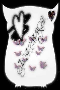 beautifulbirthmarks fanartofkai tattooday echumananimalhybrid taemin freetoedit