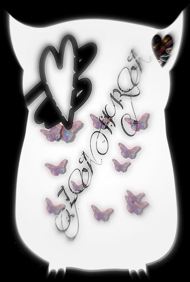 #beautifulbirthmarks  #fanartofkai #tattooday #echumananimalhybrid #taemin