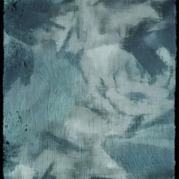 ty tysm thanku thankyousomuch paint remix black blue white cool cut nice happy remixit followme :) freetoedit