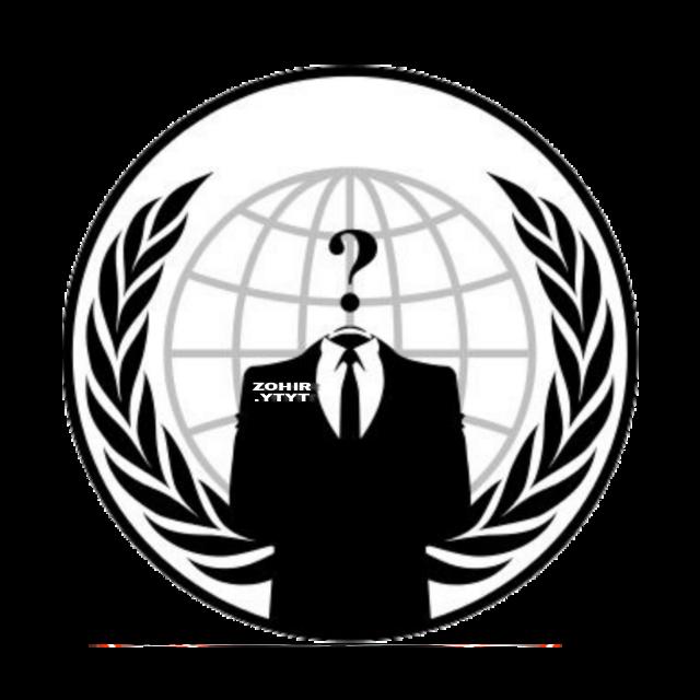 #anonymous #haker_anonymuos #حبيبي #حب@ه#هكر #love