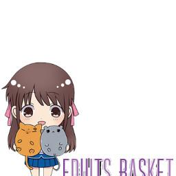 fruitsbasket2019 fruitbasket yukisoma kyosohma tohruhonda torhuhonda zodiac anime fml freetoedit