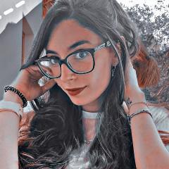 sil_vina_lynatica_