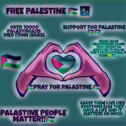 freetoedit freepalestine plm palestinelivematter palestinewillbefree palestinewillsoonbefree palestinerights humanity prayforpalestine
