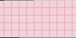 sticker cottagecore scrapbook doodle journal diary tape washitape washitapesticker book oragami organized calm preppy school aesthetic pink