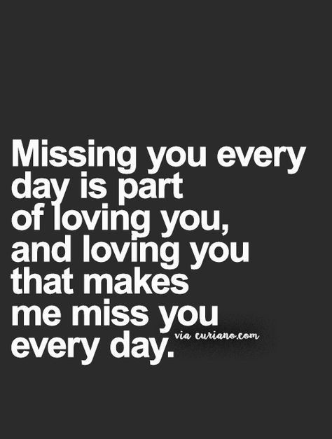 #love #text miss you