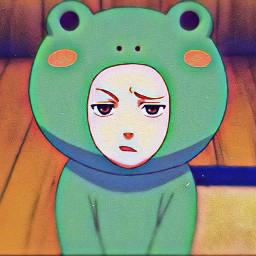 naruto narutoshippuden yahiko pain anime freetoedit